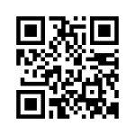 my page QR